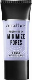 smashbox PHOTO FINISH FOUNDATION פריימר המפחית מראה של נקבוביות
