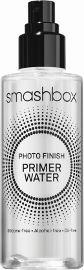 smashbox PHOTO FINISH RADIANT פרימייר מים