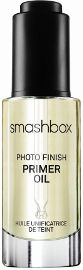 smashbox PHOTO FINISH שמן פרימייר