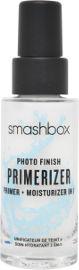 smashbox PHOTO FINISH PRIMERIZER פריימר ולחות במוצר אחד