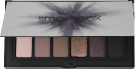 smashbox COVER SHOT פלטה צלליות -  PUNKED