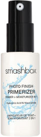 smashbox PHOTO FINISH פריימר ולחות במוצר אחד בגודל מיוחד
