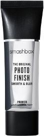 smashbox PHOTO FINISH פריימר קלאסי למראה חלק ונטול פגמים בגודל מיוחד