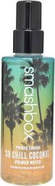 smashbox PHOTO FINISH RADIANT פרימייר מים בניחוח מרענן - SO CHILL COCONUT