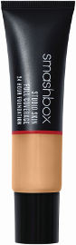 smashbox STUDIO SKIN FULL COVERAGE FOUNDATION מייק אפ לכיסוי מלא ל-24 שעות