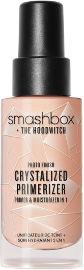 smashbox CRYSTALIZED PHOTO FINISH פריימר ולחות 2 ב- 1