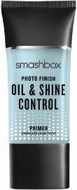smashbox PHOTO FINISH פריימר לנטרול שומן וברק