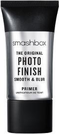 smashbox PHOTO FINISH פריימר קלאסי לעור מושלם בגודל מיוחד