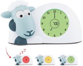 Zazu מכשיר לאימון שינה  - SAM