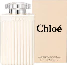 Chloe תחליב גוף לאשה