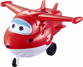 מטוסי על מטוסי על-ג'ט אלקטרוני מדבר