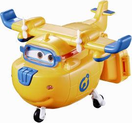 מטוסי על מטוסי על-דוני אלקטרוני מדבר