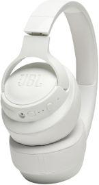 JBL אוזניות קשת אלחוטיות  Tune T750BTNC