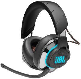 JBL אוזניות גיימינג Quantum 800