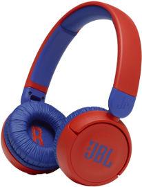JBL אוזניות קשת אלחוטיות לילדים JR310BT
