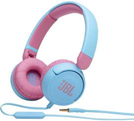 JBL אוזניות קשת לילדים  JR310