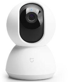 XIAOMI Mi Home Security Camera 360 1080P FHD