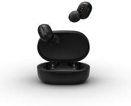 XIAOMI Mi TWS Earbuds Basic 2