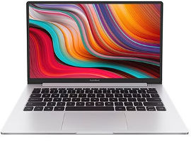 XIAOMI RedmiBook 16.1'' FHD IPS  מחשב נייד