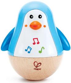 HAPE פינגווין קסם מנגן