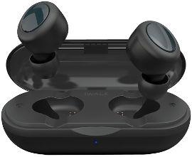 Iwalk אוזניות אלחוטיות דגם BTA002-001A