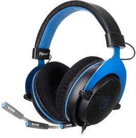 SADES אוזניות גיימיניג דגם Mpower SA-723
