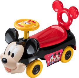 Disney בימבה מוסיקלית מיק מאוס - דיסני