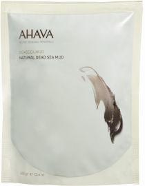 AHAVA בוץ טבעי מים המלח