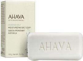 AHAVA סבון מוצק
