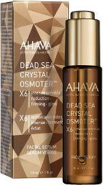 AHAVA CRYSTAL OSMOTER סרום מים המלח