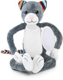 Zazu מנורת צעצוע חתול - KATIE