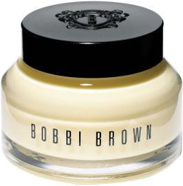 BOBBI BROWN קרם בסיס מטפח ומועשר בויטמנים