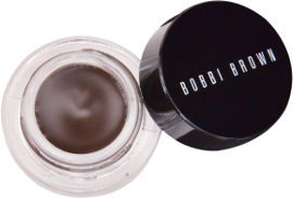 BOBBI BROWN LONG WEAR ג'ל איילנר עמיד