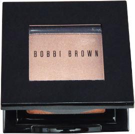BOBBI BROWN צללית בגימור מטאלי