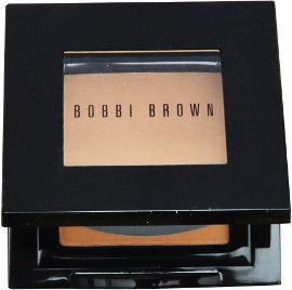 BOBBI BROWN צללית
