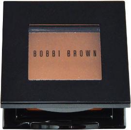 BOBBI BROWN צללית 05