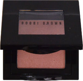 BOBBI BROWN צללית בגימור שימר 08