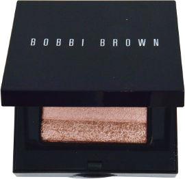 BOBBI BROWN BRICK COMPACT שימר 11