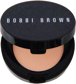 BOBBI BROWN CORRECTOR מנטרל כהויות מתחת לעיניים