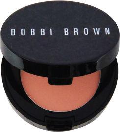 BOBBI BROWN CORRECTOR מנטרל כהויות מתחת לעיניים 07