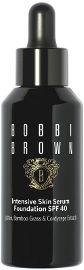 BOBBI BROWN מייק אפ סרום עם מקדם הגנה