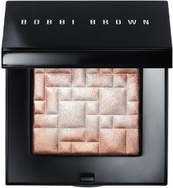 BOBBI BROWN פודרה להארה