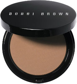 BOBBI BROWN ברונזר למראה שזוף