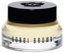 BOBBI BROWN קרם לחות מועשר בויטמנים