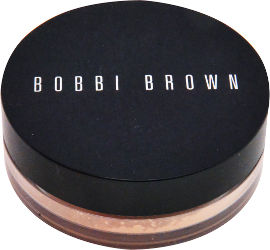 BOBBI BROWN RETOUCHING LOOSE פודרה לתיקון גוון העור בגימור משי