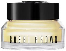 BOBBI BROWN קרם  לחות לעיניים מועשר בויטימינים