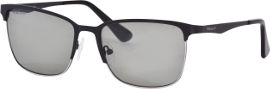 TriBeCa משקפיים משקפי שמש דגם TS425 A מידה 51