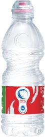 נביעות מים מינרלים טו גו