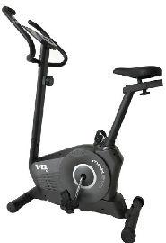 Vo2 אופני כושר מגנטיות Max210