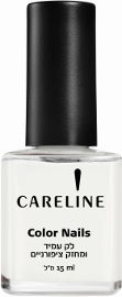 CARELINE COLOR NAILS לק